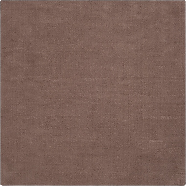 Surya Mystique M265-8SQ Hand Loomed Rug, 8' Square