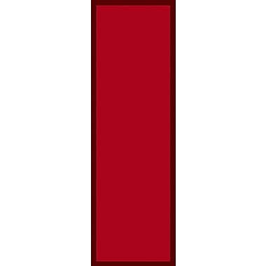 Surya Mystique M5379-268 Hand Loomed Rug, 2'6