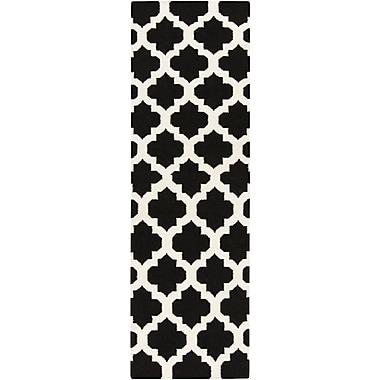 Surya Frontier FT545-268 Hand Woven Rug, 2'6