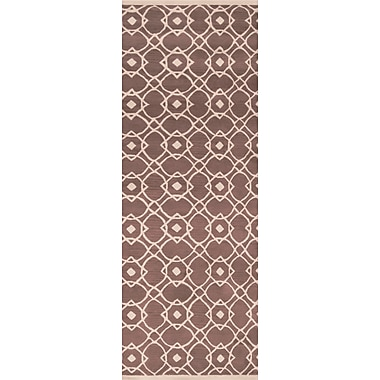 Surya Goa G5101-268 Hand Tufted Rug, 2'6