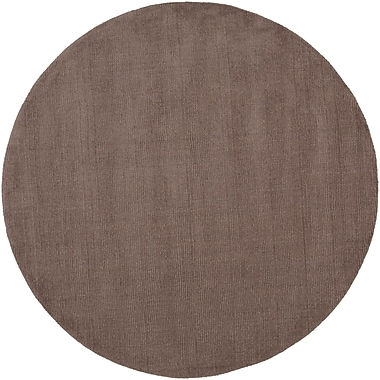 Surya Mystique M265-RD Hand Loomed Rug