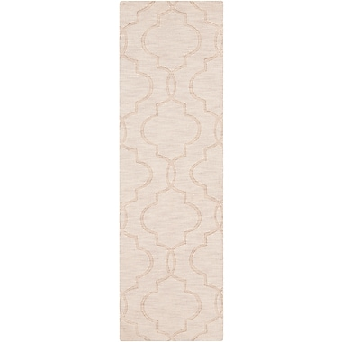 Surya Mystique M5179-268 Hand Loomed Rug, 2'6