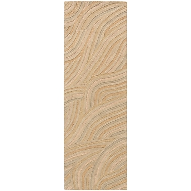 Surya Perspective PSV38-268 Hand Tufted Rug, 2'6