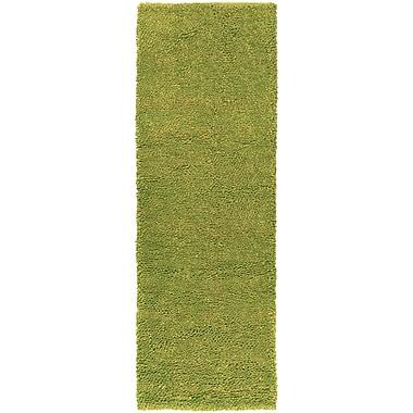 Surya Aros AROS6-268 Hand Woven Rug, 2'6