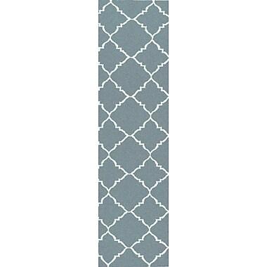 Surya Frontier FT229-268 Hand Woven Rug, 2'6