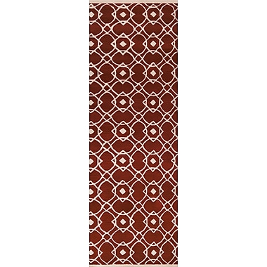 Surya Goa G5105-268 Hand Tufted Rug, 2'6