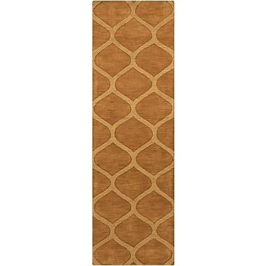 Surya Mystique M5115-268 Hand Loomed Rug, 2'6