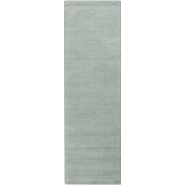 Surya Mystique M5328-268 Hand Loomed Rug, 2'6