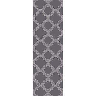 Surya Mystique M5407-268 Hand Loomed Rug, 2'6