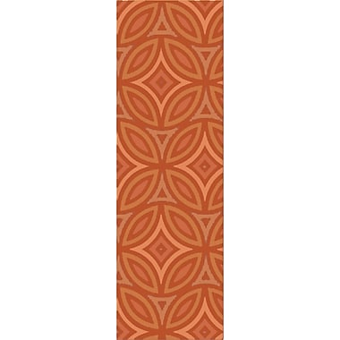 Surya Perspective PSV44-268 Hand Tufted Rug, 2'6