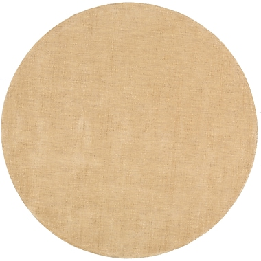 Surya Mystique M327-RD Hand Loomed Rug