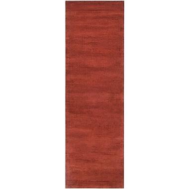 Surya Mystique M331-268 Hand Loomed Rug, 2'6