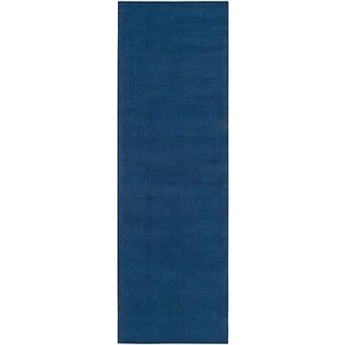 Surya Mystique M330-268 Hand Loomed Rug, 2'6