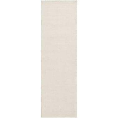 Surya Mystique M262-268 Hand Loomed Rug, 2'6
