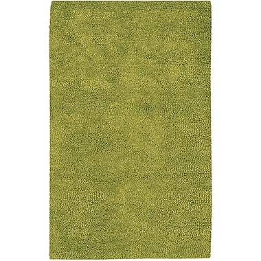 Surya Aros AROS6-58 Hand Woven Rug, 5' x 8' Rectangle