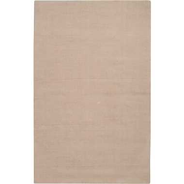 Surya Mystique M335-58 Hand Loomed Rug, 5' x 8' Rectangle