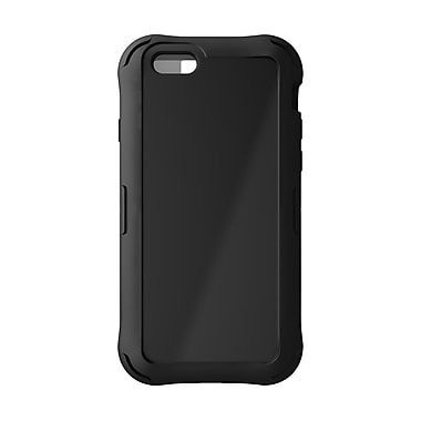 Ballistic Explorer iPhone 6 Case, Black