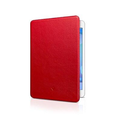 Twelve South SurfacePad for iPad Mini, Red