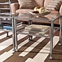Wildon Home Roswell Coffee Table