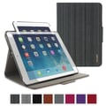 rOOCASE 360 Rotating Dual-View Detachable Stand Cases For iPad Air 5th Generation