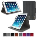 rOOCASE Dual-View Detachable Stand Cases For iPad Mini
