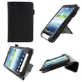 rOOCASE Origami Case Covers For 7in. Samsung Galaxy Tab 3