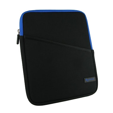 rOOCASE Super Bubble Sleeve Cases For Universal 7