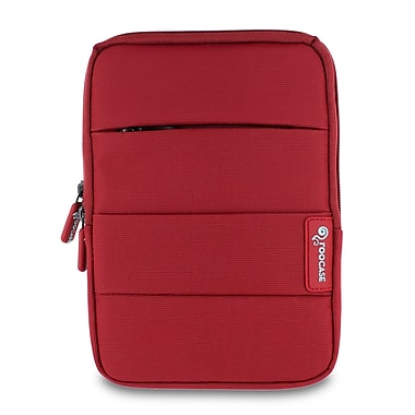 roocase XTREME Super UNIVTAB7DGRD Nylon Cover for 7
