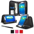 rOOCASE Executive Carrying Cases For 7in. Samsung Galaxy Tab 3 Lite