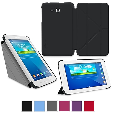 rOOCASE Origami Slim Shell Case Covers For 7