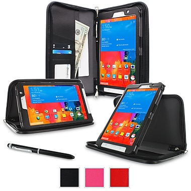 rOOCASE Executive Carrying Cases For 8.4