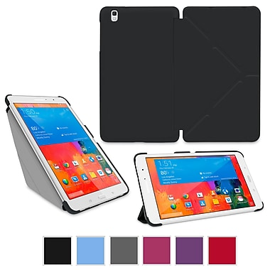 rOOCASE Origami Slim Shell Case Covers For 8.4