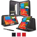 rOOCASE Executive Portfolio Cases For Samsung Galaxy Note Pro/Tab Pro 12.2