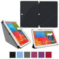 rOOCASE Origami Slim Shell Case Covers For 12.2in. Samsung Galaxy Note Pro/Tab Pro