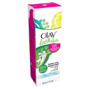 Olay Fresh Effects Long Live Moisturizing Lotion