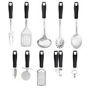 ModernHome 10-Pc. Kitchen Tools & Gadget Set