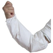 Keystone AG-KG White Keyguard Disposable Sleeves