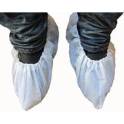 Keystone SC-CPE Polyethylene Shoe Covers