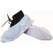Keystone Polypropylene Secure Shoe Covers