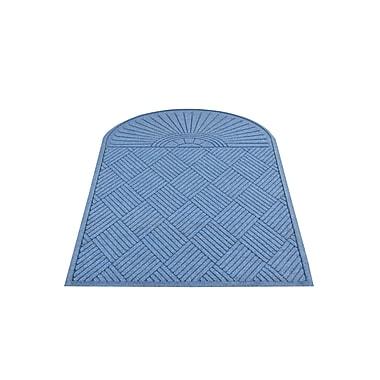 HomeTrax Designs 169E0036BU 34