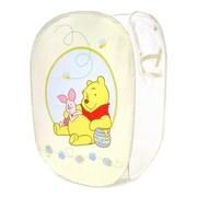 Disney Baby Playful Pooh Pop Up Hamper