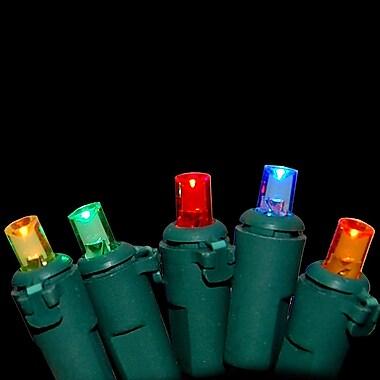 LumaBase LED String Light