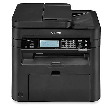 Canon imageCLASS (MF216N) Monochrome Laser Multifunction Printer