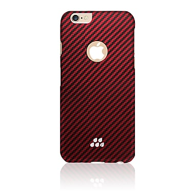 Evutec S Series Case For iPhone 6, 4.7