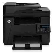 HP LaserJet Pro MFP M225dn Automatic Duplex Printer
