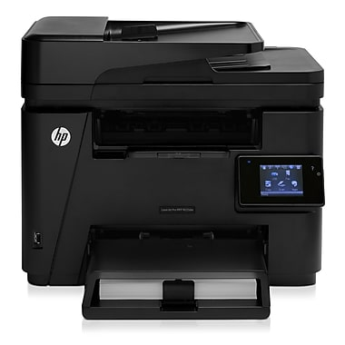 HP LaserJet Pro MFP M225dw Automatic Duplex Printer