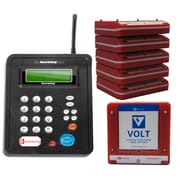 Boomerang Volt Guest Pager, 45/Pack