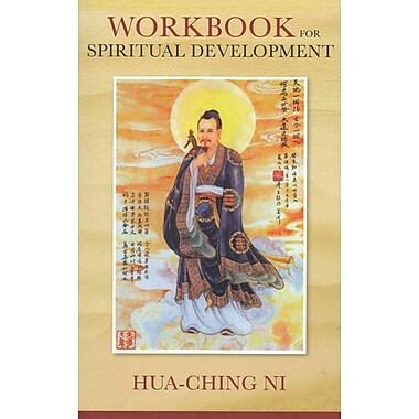Workbook for Spiritual Development