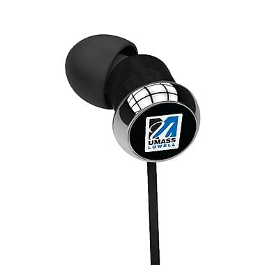 Centon OTM™ S1 - CEB Black In-Ear Headphone, University of Massachusetts - Lowell