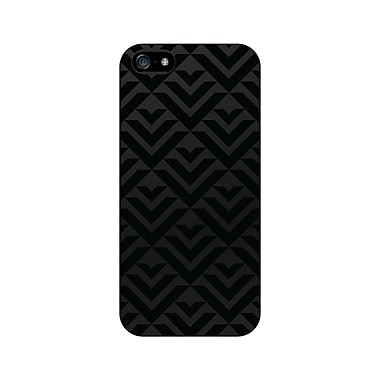 Centon OTM™ Matte Collection Cases For iPhone 5